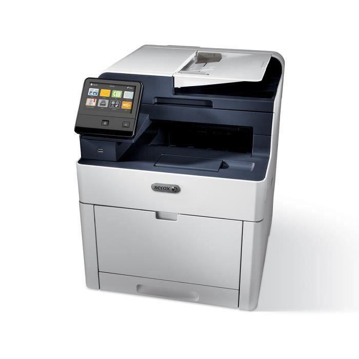IMPRIMANTE Xerox Imprimante multifonction WorkCentre 6515DNI