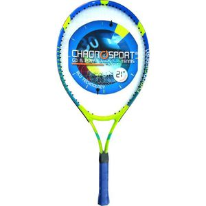 RAQUETTE DE TENNIS CHRONOSPORT Raquette Junior
