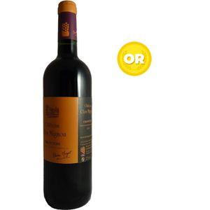 VIN ROUGE Château Clos Mignon 2016 Fronton - Vin rouge du Su