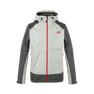 BLOUSON DE SKI THE NORTH FACE Blouson de Ski Rdt Rain Homme