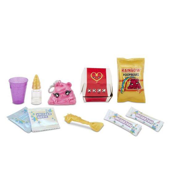 Neon Slime et Argent Métallisé Slime 2 Pack