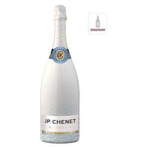 PÉTILLANT & MOUSSEUX Magnum JP Chenet Ice Edition - Vin mousseux blanc