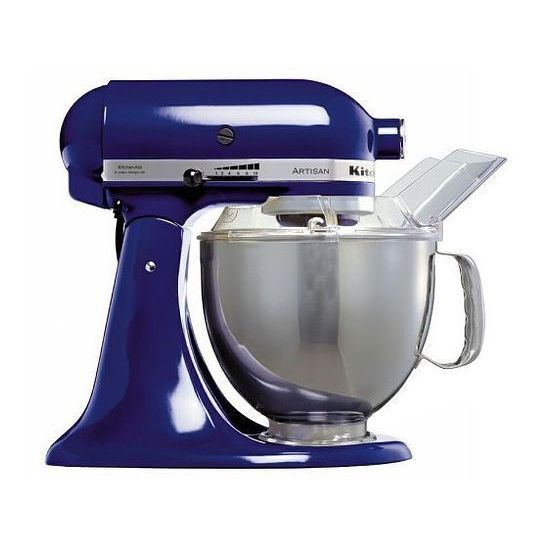 kitchenaid 5ksm150ebu achat vente robot multifonctions cdiscount. Black Bedroom Furniture Sets. Home Design Ideas
