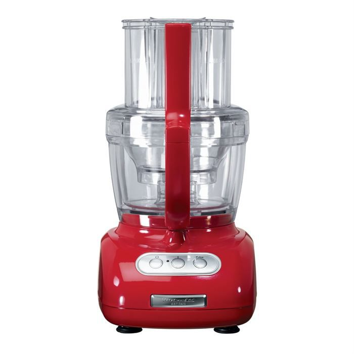 kitchenaid 5kfpm775eer achat vente robot multifonctions cdiscount. Black Bedroom Furniture Sets. Home Design Ideas
