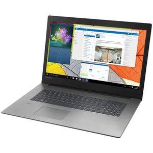 Acheter matériel PC Portable  Ordinateur Portable - LENOVO Ideapad 330-17IKBR - 17,3