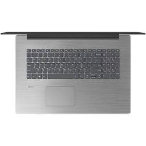 Un achat top PC Portable  Ordinateur Portable - LENOVO Ideapad 330-17IKBR - 17,3