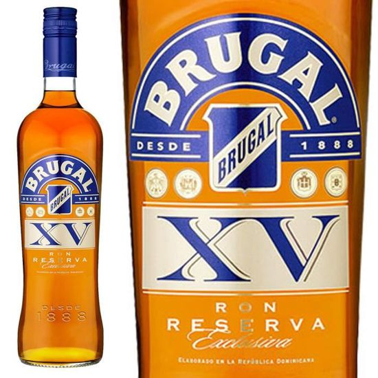 brugal-xv-reserva-exclusiva-70cl-38deg.jpg