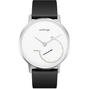 MONTRE CONNECTÉE WITHINGS / NOKIA - Montre tracker d'activité ACTIV