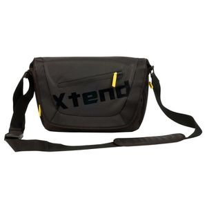 SAC PHOTO T'nB DCMXTEND XTEND Besace Reflex