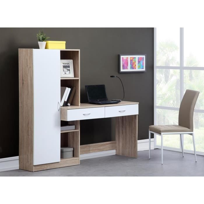 Object moved for Bureau 160 cm