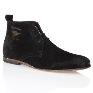 BOTTINE DEELUXE Bottines Gigote Homme
