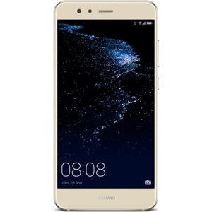 SMARTPHONE Huawei P10 Lite Double SIM Or