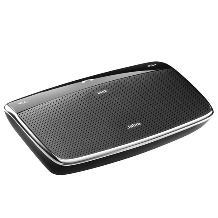 KIT BLUETOOTH TÉLÉPHONE Jabra Kit mains libres bluetooth Cruiser 2
