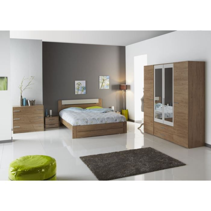 Chambres compl tes adulte achat vente chambres for Achat chambre adulte complete
