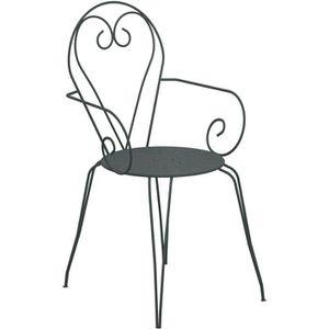 romantique jardin Chaise jardin Chaise jardin de de romantique Chaise de romantique vY67gbfy