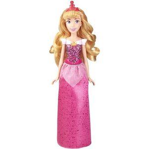POUPÉE Disney Princesses - Poupée Poussière d'Etoiles Aur