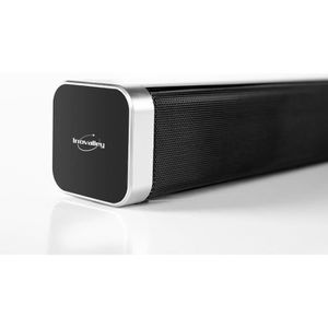 BARRE DE SON INOVALLEY BS10 Barre de son Bluetooth 60 Watts
