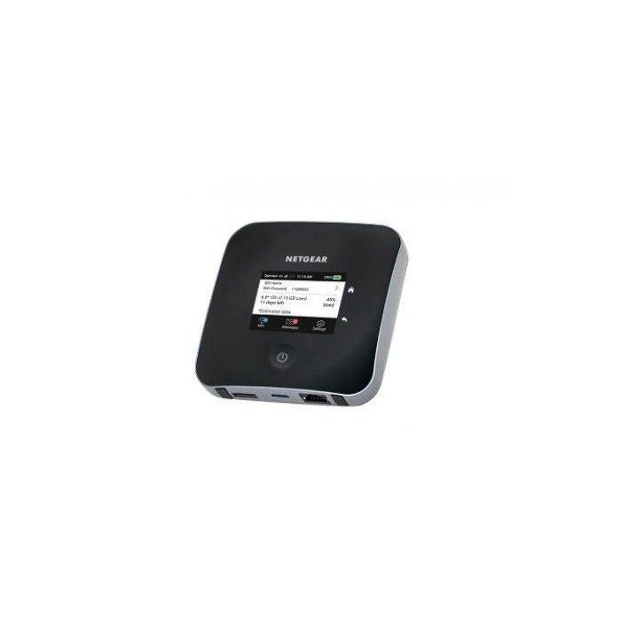 POINT D'ACCÈS NETGEAR Routeur mobile 4G, Nighthawk M2 Routeur 4G