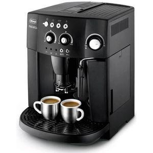 MACHINE À CAFÉ DELONGHI ESAM 4000.B Machine expresso automatique