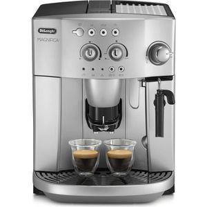 MACHINE À CAFÉ DELONGHI ESAM4200.S Machine expresso automatique a