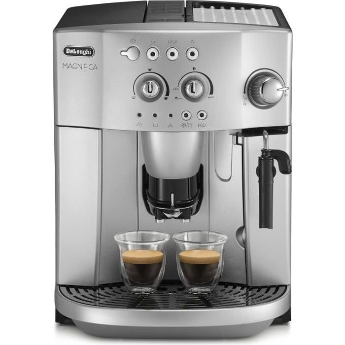 delonghi esam 4200 achat vente machine expresso cdiscount. Black Bedroom Furniture Sets. Home Design Ideas