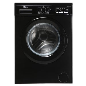 haier w14f2b lave linge frontal 7 kg 1400 tours. Black Bedroom Furniture Sets. Home Design Ideas