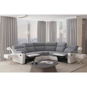 canape rond achat vente canape rond pas cher cdiscount. Black Bedroom Furniture Sets. Home Design Ideas