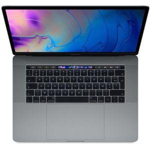 PC RECONDITIONNÉ Apple - 15