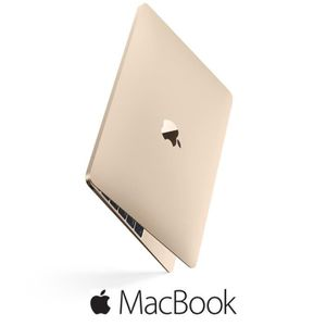 Achat discount PC Portable  Apple MacBook MLHE2FN/A - 12
