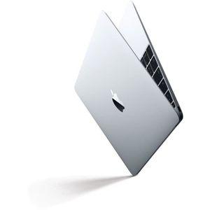 Achat discount PC Portable  MacBook 12