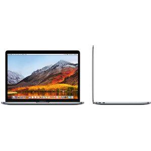 Achat discount PC Portable  MacBook Pro 13,3