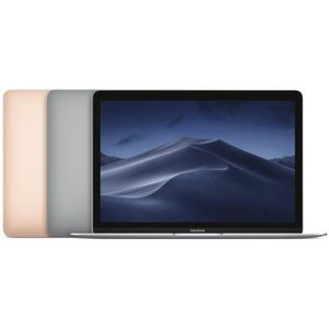 Acheter matériel PC Portable  MacBook 12