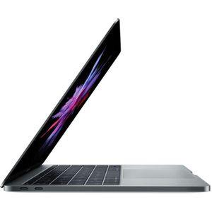 Acheter matériel PC Portable  MacBook Pro 13,3