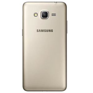 Samsung Galaxy Grand Prime Value Edition Or