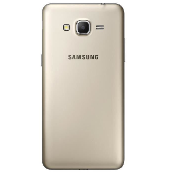 f04b5f1f0d http   i2.cdscdn.com pdt2 f o r 2 700x700 samsungg530for rw samsung-galaxy-grand-prime-or.  ...