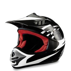 casque moto cross enfant achat vente casque moto cross. Black Bedroom Furniture Sets. Home Design Ideas