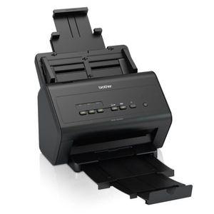 SCANNER Brother Scanner de documents ADS-3000N - USB 3.0 -
