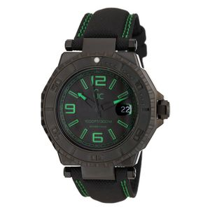 MONTRE GUESS COLLECTION Montre Homme