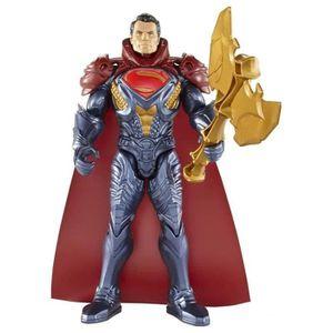 FIGURINE - PERSONNAGE SUPERMAN - Figurine 30 cm