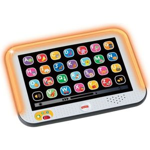 TABLETTE ENFANT FISHER-PRICE - Ma Tablette Puppy