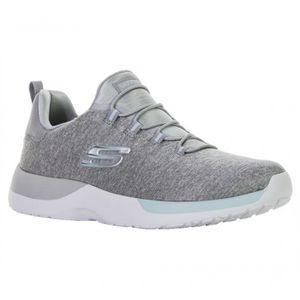BASKET SKECHERS Baskets Dynamight Break Through - Femme -
