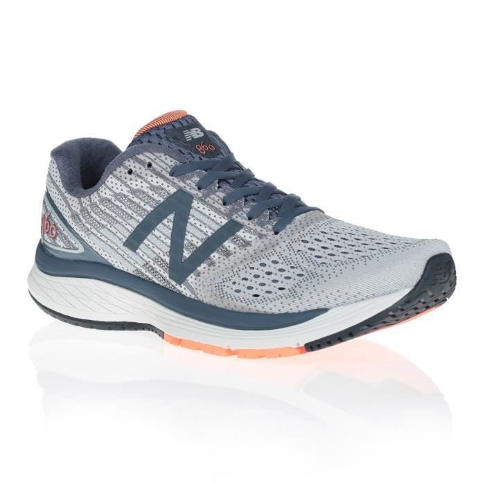 new balance running homme promo