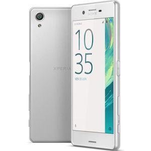 SMARTPHONE Sony Xperia X 32 Go Blanc