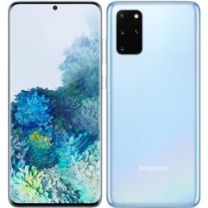 SMARTPHONE Samsung Galaxy S20+ 128 Go 5G Bleu