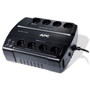 ONDULEUR APC Back-UPS ES Series BE700G-FR