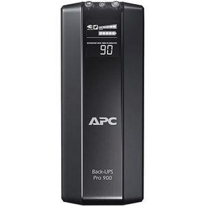 ONDULEUR APC onduleur Back-UPS PRO BR900G-FR