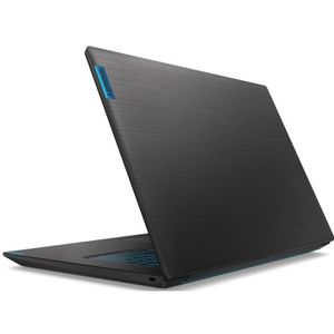 Acheter matériel PC Portable  Ordinateur portable Gamer - LENOVO Ideapad L340-17IRH - 17