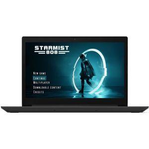 Un achat top PC Portable  Ordinateur portable Gamer - LENOVO Ideapad L340-17IRH - 17