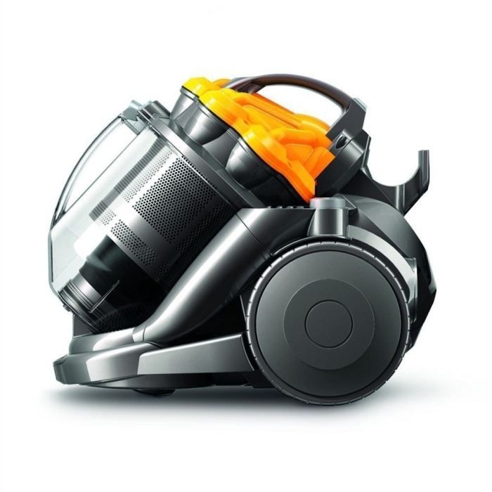 achat aspirateur dyson. Black Bedroom Furniture Sets. Home Design Ideas
