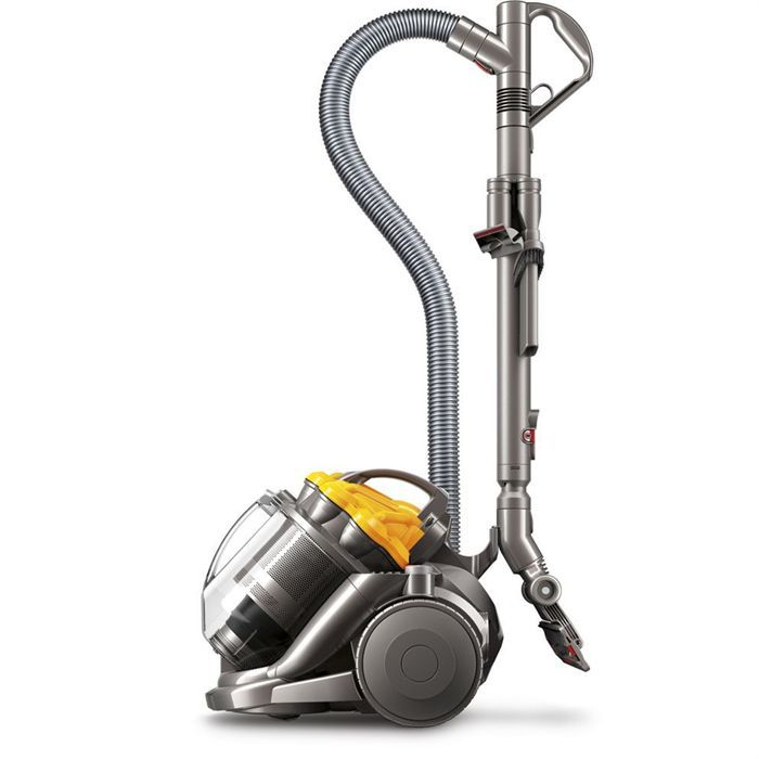 dyson dc29 origin achat vente aspirateur traineau cdiscount. Black Bedroom Furniture Sets. Home Design Ideas